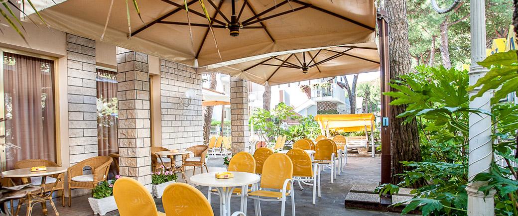 Hotel 3 stelle pinarella servizi bimbi gratis hotel for Bagno 3 stelle pinarella
